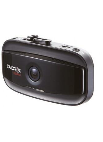 Caidrox Robo с 1 камерой