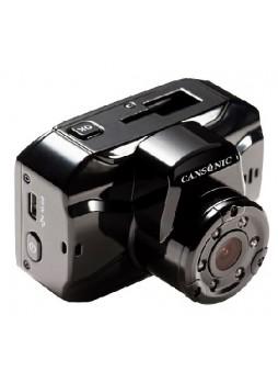 CANSONIC CDV-500