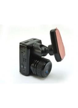 Cansonic CDV-800 Light