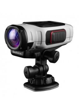 CanSonic FDV-700S GPS/GNSS