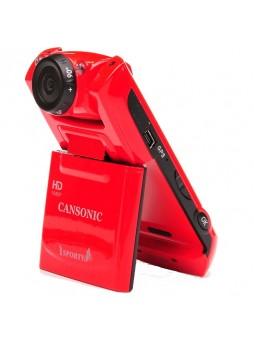 CanSonic MDV-3000
