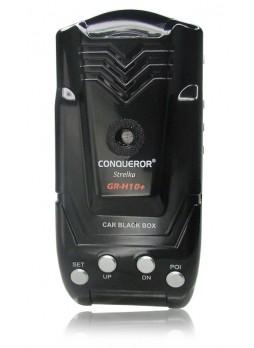 Conqueror GR-H10+