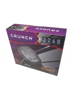 Crunch 2260
