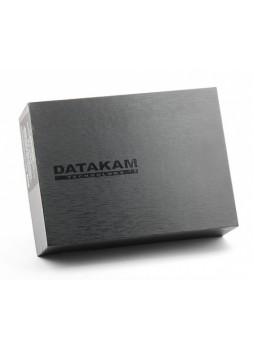 DATAKAM G3-MAX