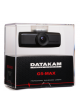 DATAKAM G5-CITY-MAX