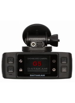 DATAKAM G5-MAX Limited Edition