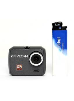DRIVECAM E200 GPS