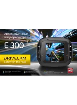 DRIVECAM E300