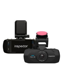 Inspector FHD-A260