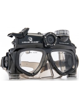 Liquid Image LIC324 Wide Angle Scuba Series