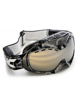 Liquid Image LIC338 Apex HD Snow Goggle