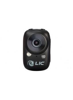 Liquid Image LIC727 EGO Wi-Fi