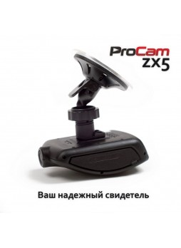ProCam ZX5 NEW