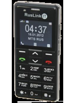 RusLink S7 телефон - GPS маяк