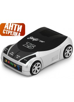 Stinger CAR Z5 АНТИСТРЕЛКА