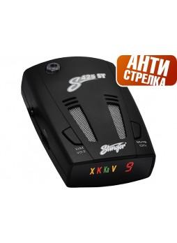 Stinger S425 ST