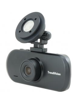 TrendVision TV-105