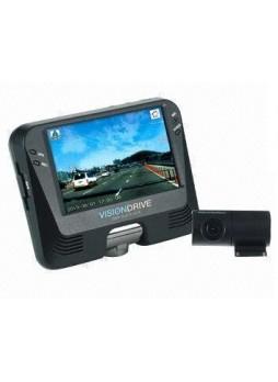 VisionDrive VD-9500H