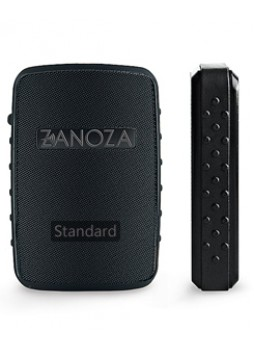GPS маяк Zanoza Standard